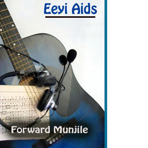 Forward Munjile 歌手頭像