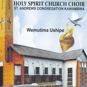 Holy Spirit Church Choir St Andrews Congregation Kawambwa 歌手頭像
