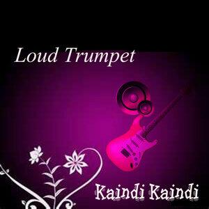 Loud Trumpet 歌手頭像