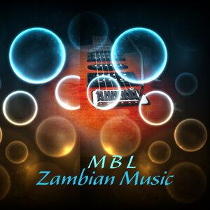 M B L 歌手頭像