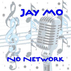 Jay Mo 歌手頭像