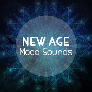 New Age Mood Sounds 歌手頭像