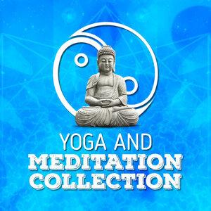 Yoga and Meditation 歌手頭像
