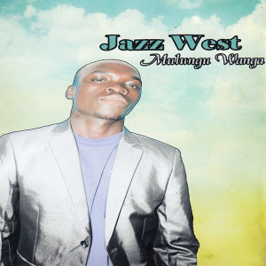 Jazz West 歌手頭像