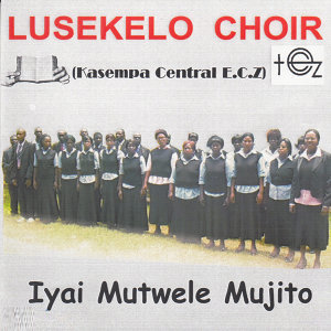 Lusekelo Choir Kasempa Central ECZ 歌手頭像