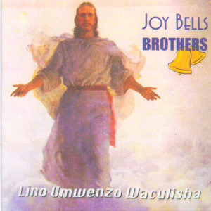 Joy Bells Brothers 歌手頭像