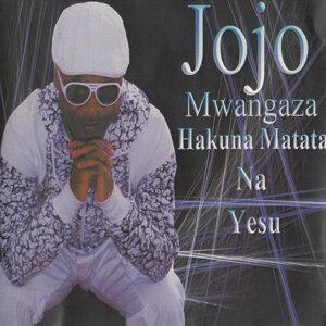 Jojo Mwangaza