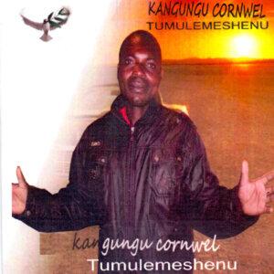 Kangungu Cornwel 歌手頭像