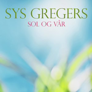 Sys Gregers 歌手頭像