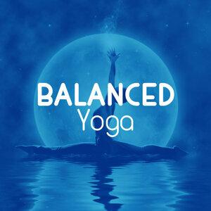 Balanced Yoga 歌手頭像