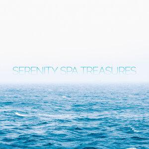 Pure Serenity Spa 歌手頭像