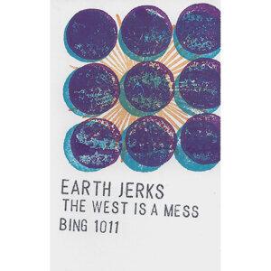 Earth Jerks 歌手頭像