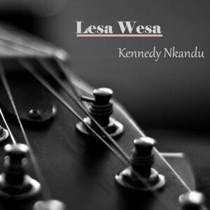 Kennedy Nkandu 歌手頭像