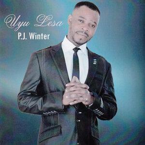 P.J. Winter 歌手頭像
