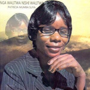 Patricia Mumba Suya 歌手頭像