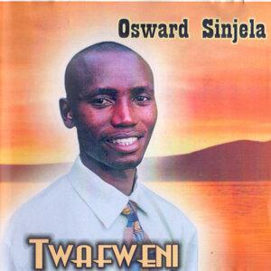Osward Sinjela 歌手頭像