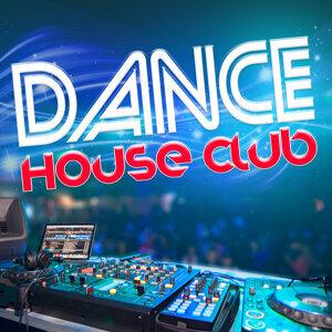 Mallorca Dance House Music Party Club, Progressive House 歌手頭像