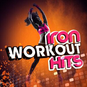Iron Workout Hits 歌手頭像