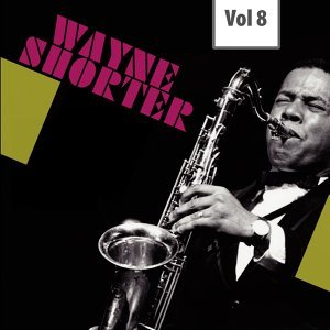 Wayne Shorter, Art Blakey & The Jazz Messengers 歌手頭像