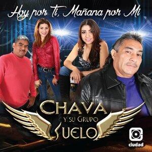 Chava y su Grupo Vuelo 歌手頭像