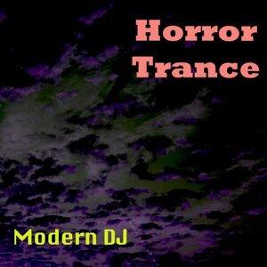 Modern DJ 歌手頭像