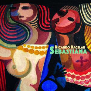 Ricardo Bacelar 歌手頭像