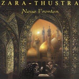 Zara-Thustra 歌手頭像