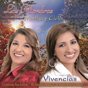 Las Alondras 歌手頭像