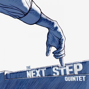 The Next Step Quintet 歌手頭像