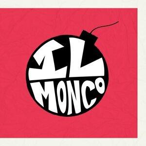 Il Monco 歌手頭像