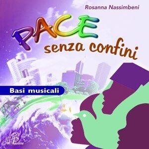 Rosanna Nassimbeni 歌手頭像