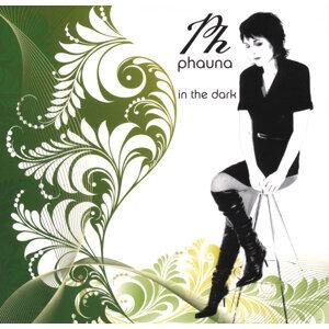 Phauna 歌手頭像