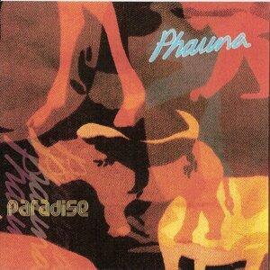 Phauna
