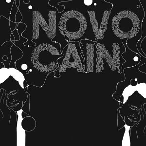 Novocain 歌手頭像