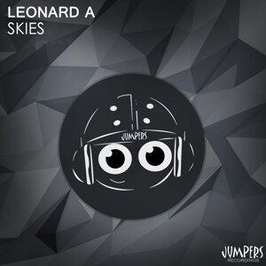 Leonard A 歌手頭像