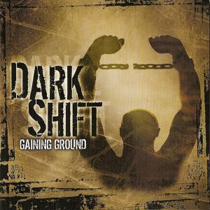 Dark Shift