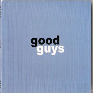 Good Guys 歌手頭像