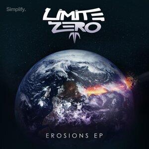Limite Zero 歌手頭像