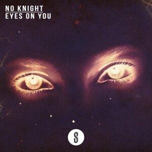 No Knight 歌手頭像