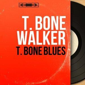 T. Bone Walker 歌手頭像