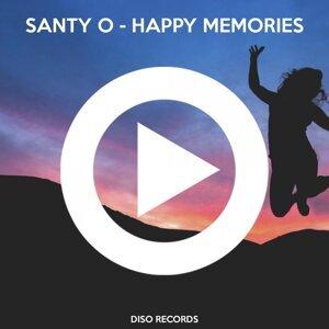 Santy-O