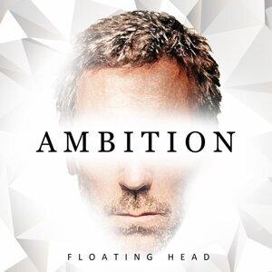 Floating Head 歌手頭像
