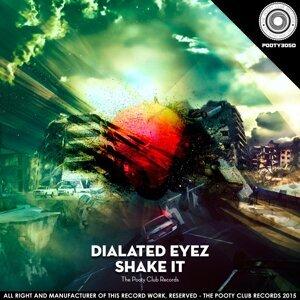 Dialated Eyez 歌手頭像