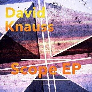 David Knauss 歌手頭像