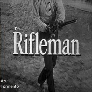Da Rifleman 歌手頭像