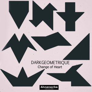 Dark Geometrique 歌手頭像
