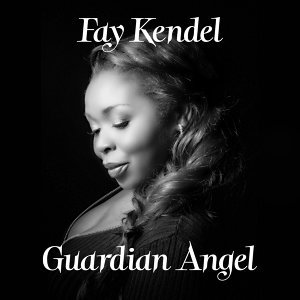 Fay Kendel 歌手頭像