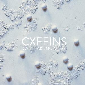 CXFFINS 歌手頭像