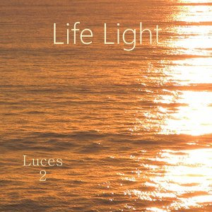 Life Light 歌手頭像