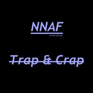 NNAF 歌手頭像